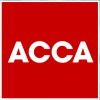 ACCA Chartered Certified Accountant